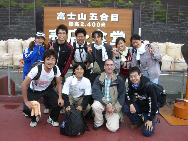 http://synth.chem.nagoya-u.ac.jp/wordpress/wp-content/uploads/2009/07/cimg7587.jpg