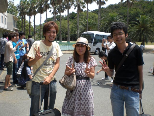 http://synth.chem.nagoya-u.ac.jp/wordpress/wp-content/uploads/2011/08/CIMG3596.jpg