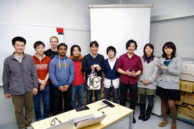 http://synth.chem.nagoya-u.ac.jp/wordpress/wp-content/uploads/2014/03/ca207015e31b41a533473894d80017fd.jpg