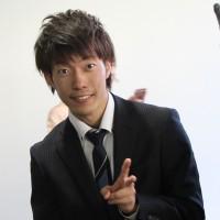 profile pic3